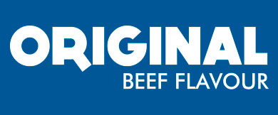 Biltong is high in protein