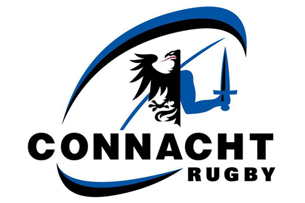 Irish Biltong official sponsor of Connaught Rugby