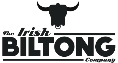 The Irish Biltong Company