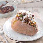 Biltong-Chilli-Stuffed-Baked-Potato-Img-02.jpg