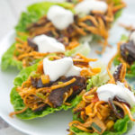 Biltong-Spicy-Noodle-Lettuce-Cups-with-Natural-Yoghurt-01-1.jpg