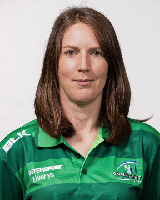 Laura-Mahoney-Connacht-Rugby.jpg