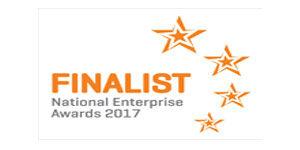 Irish-Biltong-National-Enterprise-2017-Awards.jpg