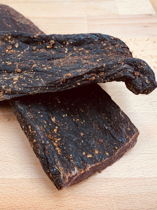 Irish-Biltong-Plain-Biltong
