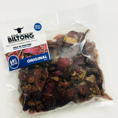Irish-Biltong-Fatty-Biltong
