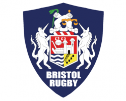 bristol_rugby.png